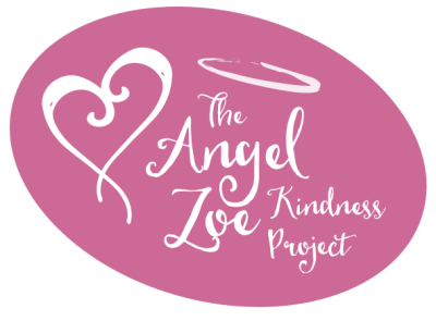 Angel-Zoe-blog-logo