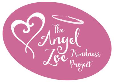 Angel-Zoe-blog-logo