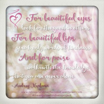 BeFunky_For-beautifule-eyes.jpg