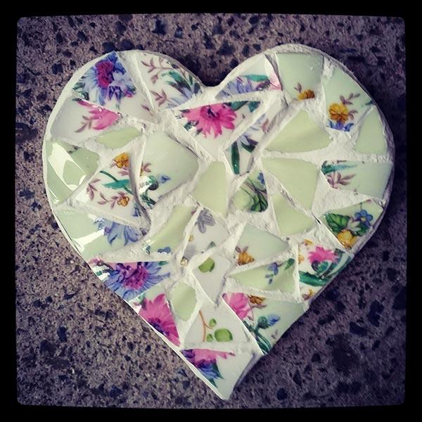 Mosaic-heart_small