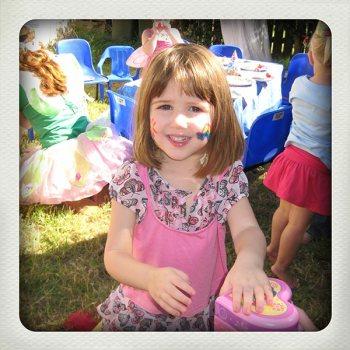 Zoe-third-birthday-small