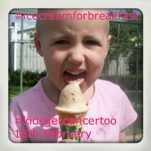 icecreamforbreakfast_small